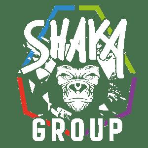 Shaka Group
