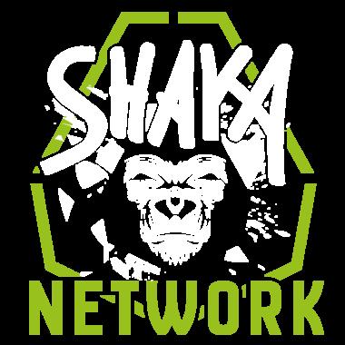 Shaka Network