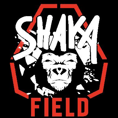 Shaka Field